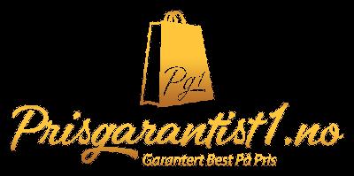 Velkommen til Prisgarantist1.no